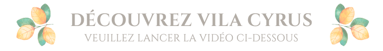 video vila cyrus